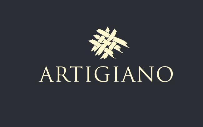 Artigano